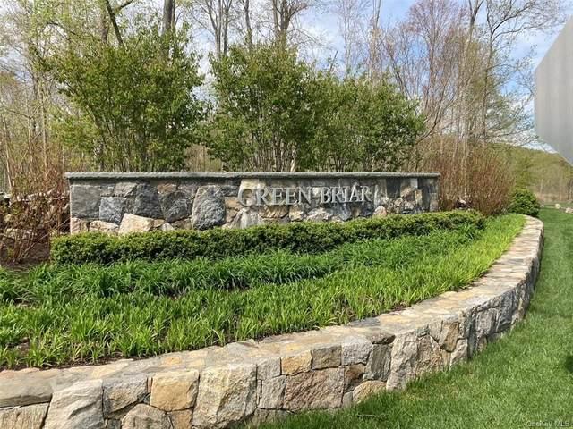 56 Driftwood Drive, Somers, NY 10589 (MLS #H6105810) :: Cronin & Company Real Estate