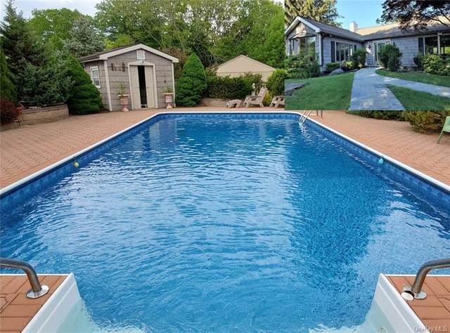 8 Incognito Lane, Ossining, NY 10562 (MLS #H6108865) :: Mark Seiden Real Estate Team