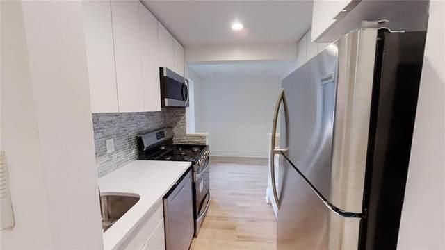 69 Bennett Avenue #104, Newyork, NY 10033 (MLS #H6113441) :: Signature Premier Properties
