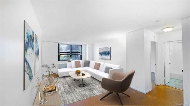 1966 Newbold Avenue #510, Bronx, NY 10472 (MLS #H6138588) :: McAteer & Will Estates | Keller Williams Real Estate