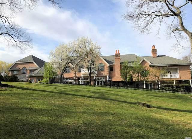 10 Shetland Court, Dix Hills, NY 11746 (MLS #3228819) :: Kendall Group Real Estate | Keller Williams