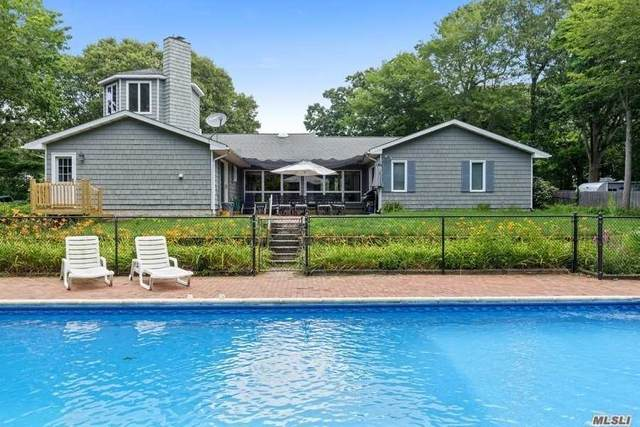 38 Founders Path, Baiting Hollow, NY 11933 (MLS #3230514) :: Mark Seiden Real Estate Team