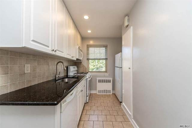 402 Merrick Road B, Rockville Centre, NY 11570 (MLS #3250001) :: McAteer & Will Estates | Keller Williams Real Estate