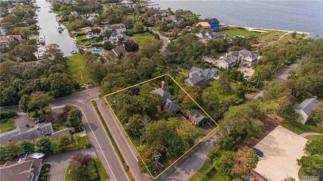 1 Bayberry Road, Islip, NY 11751 (MLS #3253721) :: Keller Williams Points North - Team Galligan