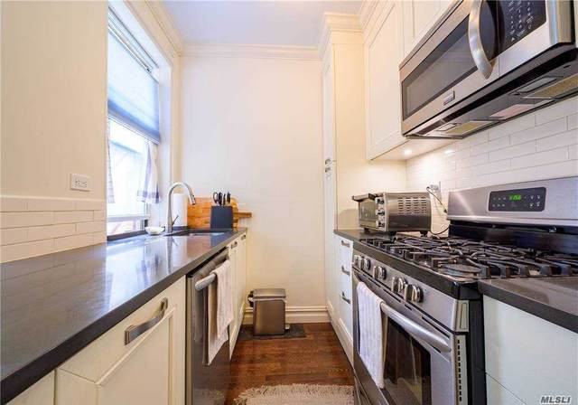 73-12 35th Avenue Avenue D46, Jackson Heights, NY 11372 (MLS #3256374) :: McAteer & Will Estates | Keller Williams Real Estate