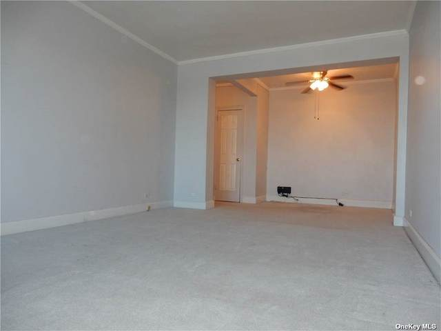 124-16 84th Road 6A, Kew Gardens, NY 11415 (MLS #3292917) :: Carollo Real Estate