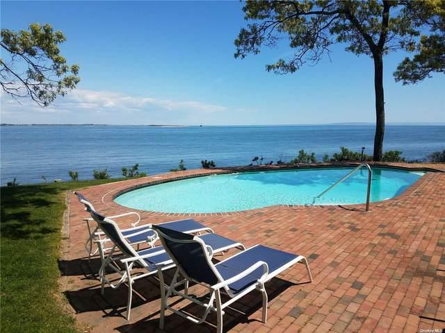 66 Gardiners Bay Drive, Shelter Island, NY 11964 (MLS #3304981) :: Nicole Burke, MBA | Charles Rutenberg Realty
