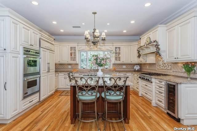 19 Hill Street, Floral Park, NY 11001 (MLS #3312157) :: Goldstar Premier Properties