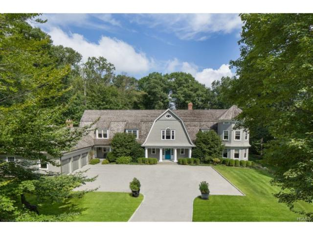 12 Cowdray Park Drive, Armonk, NY 10504 (MLS #4613251) :: Mark Boyland Real Estate Team