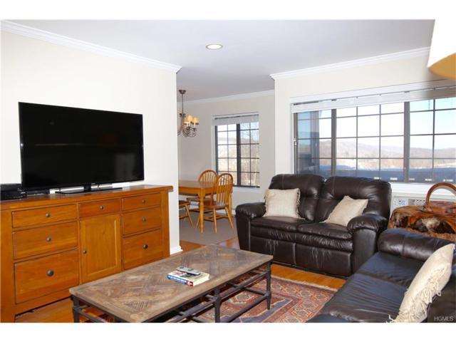 103 Foxwood Circle #103, Mount Kisco, NY 10549 (MLS #4710527) :: Mark Boyland Real Estate Team