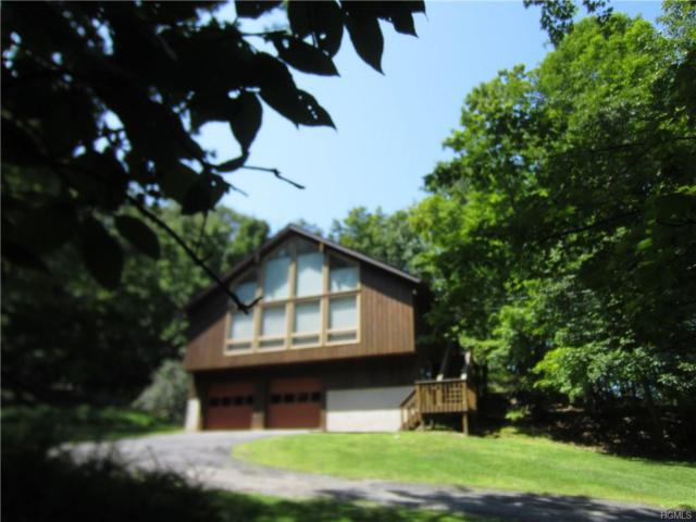 297 Bramertown Road, Tuxedo Park, NY 10987 (MLS #4728698) :: Mark Seiden Real Estate Team