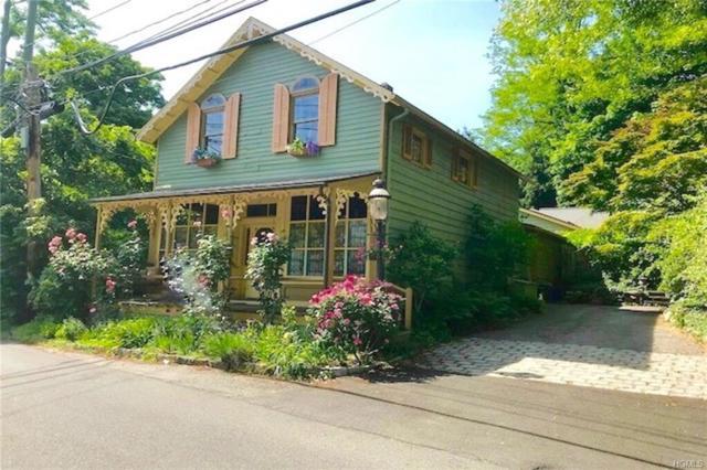 696 Oak Tree Road, Palisades, NY 10964 (MLS #4813521) :: William Raveis Baer & McIntosh