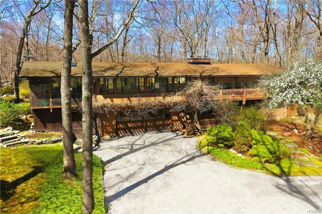 30 Moriarity Drive, Call Listing Agent, CT 06897 (MLS #4815624) :: Mark Seiden Real Estate Team