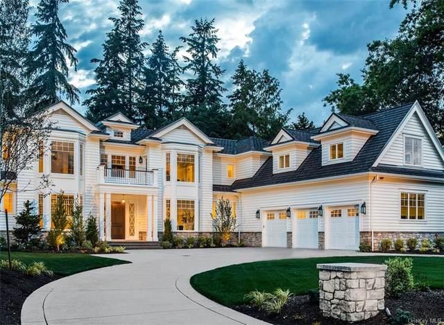 14 Akindale Road, Pawling, NY 12564 (MLS #H6061255) :: Cronin & Company Real Estate