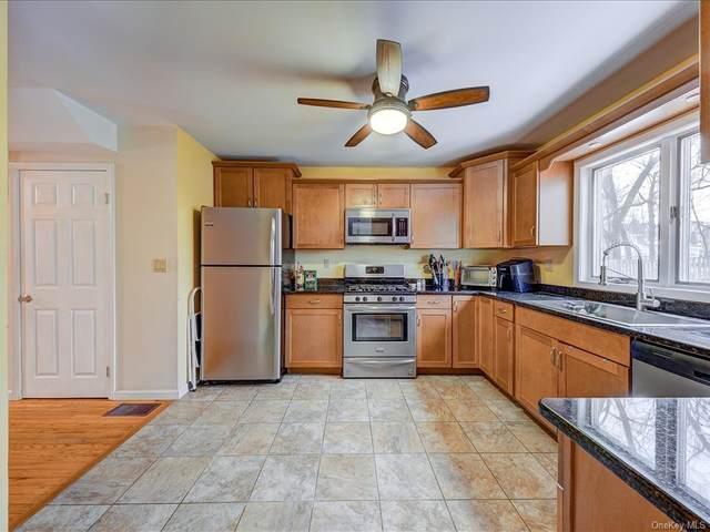 2 Vista Court, Ossining, NY 10562 (MLS #H6097692) :: Mark Seiden Real Estate Team
