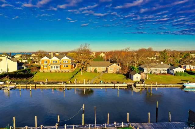 11 Beech Road, Islip, NY 11751 (MLS #3269538) :: Signature Premier Properties