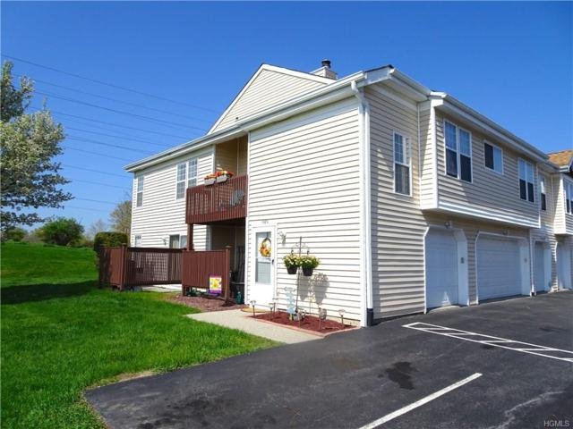 3324 Whispering Hills, Chester, NY 10918 (MLS #4819771) :: William Raveis Legends Realty Group