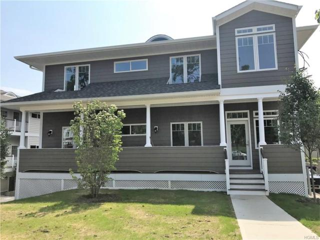 63 Maple Avenue, New Rochelle, NY 10801 (MLS #4825500) :: Mark Seiden Real Estate Team