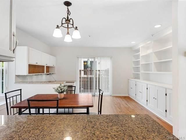 7 Stone Creek Lane, Briarcliff Manor, NY 10510 (MLS #H6073144) :: Mark Seiden Real Estate Team