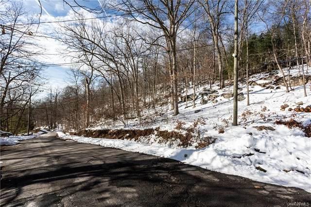 # Reichert Street, Putnam Valley, NY 10537 (MLS #H6084590) :: Mark Seiden Real Estate Team