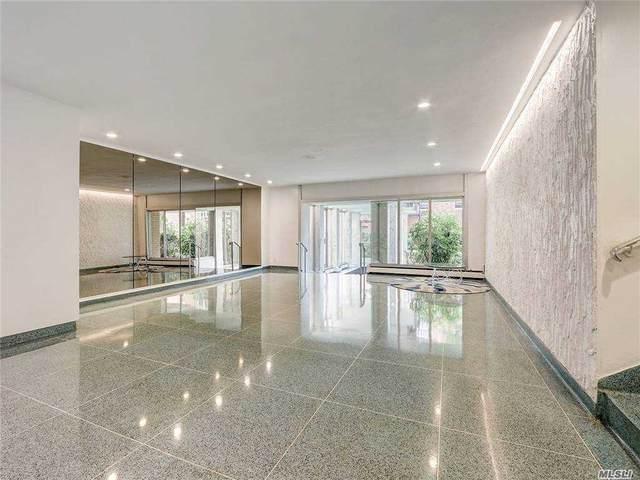 Little Neck, NY 11362 :: McAteer & Will Estates | Keller Williams Real Estate