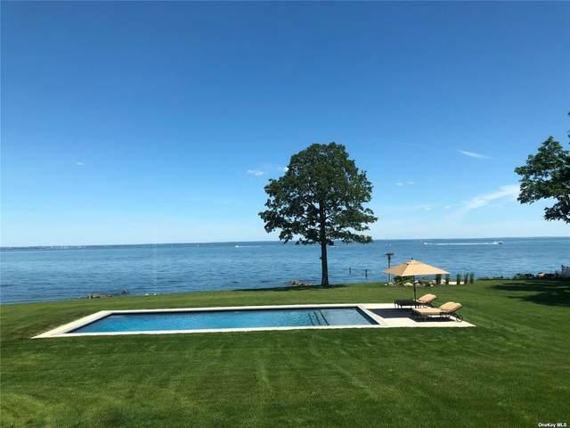 15 Beach Drive, Lloyd Harbor, NY 11743 (MLS #3316881) :: Keller Williams Points North - Team Galligan