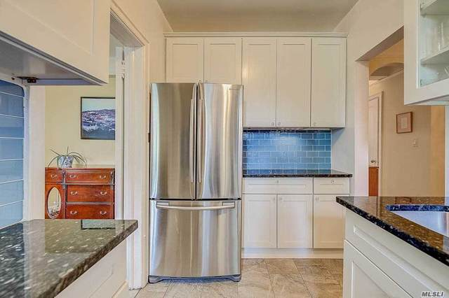 35-24 72nd Street 4I, Jackson Heights, NY 11372 (MLS #3242133) :: Nicole Burke, MBA | Charles Rutenberg Realty