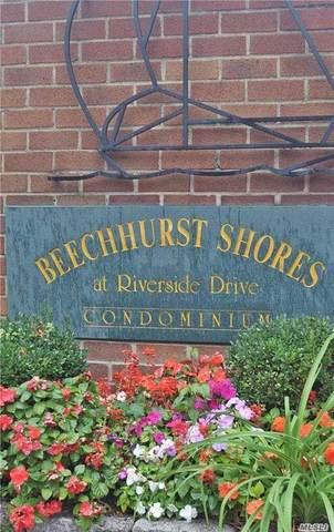 154-05 Riverside Drive A, Beechhurst, NY 11357 (MLS #3245223) :: Mark Boyland Real Estate Team