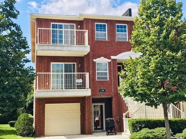330 Endeavor Place C, College Point, NY 11356 (MLS #3328621) :: McAteer & Will Estates | Keller Williams Real Estate