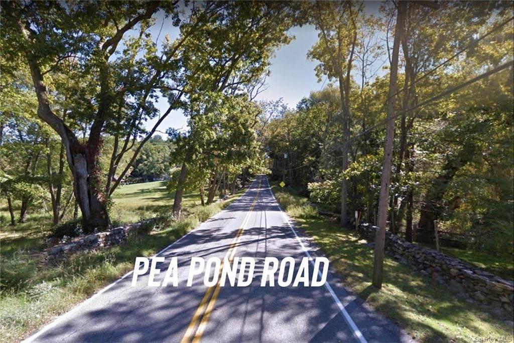 371-383 Pea Pond Road - Photo 1