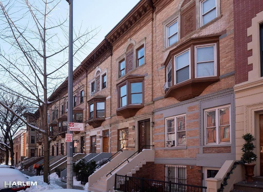 316 138th Street - Photo 1