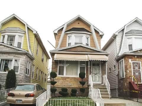 146 E 28th St, Brooklyn, NY 11226 (MLS #1875228) :: Mark Boyland Real Estate Team