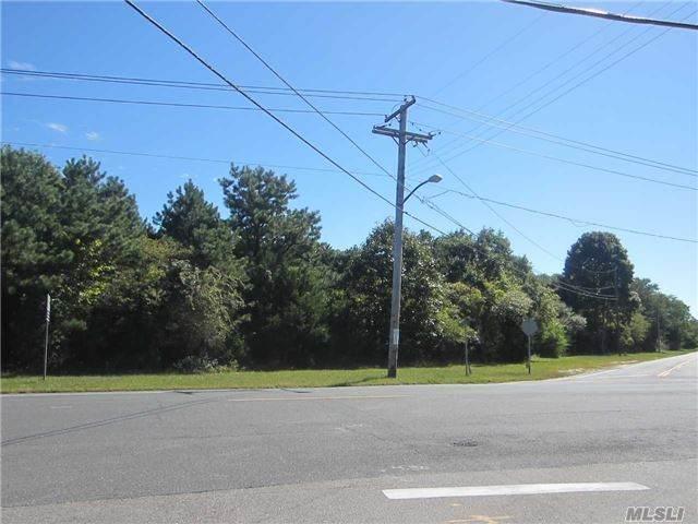 83 Montauk Highway - Photo 1