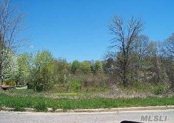 Lot 8 Hamptworth Drive - Photo 1