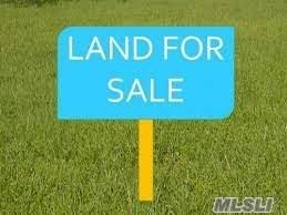 Donegan Avenue, Patchogue, NY 11772 (MLS #3068774) :: Signature Premier Properties