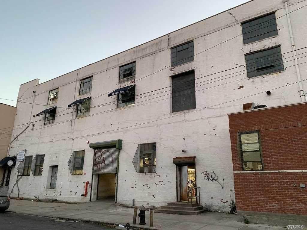 101-20 101st Street - Photo 1