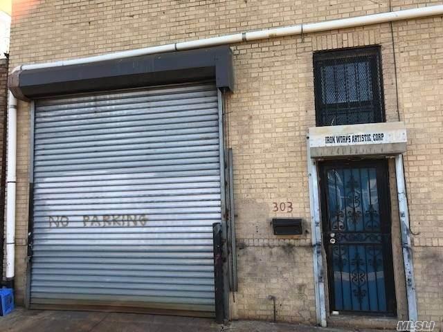 303 Elton Street - Photo 1
