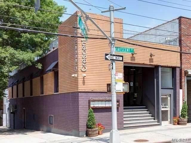 38-40 Crescent Street - Photo 1