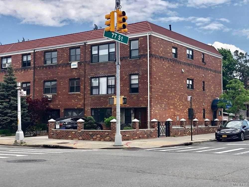 77-02 30th Avenue - Photo 1