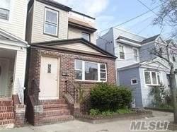 88-69 Eldert, Woodhaven, NY 11421 (MLS #3147819) :: Kevin Kalyan Realty, Inc.