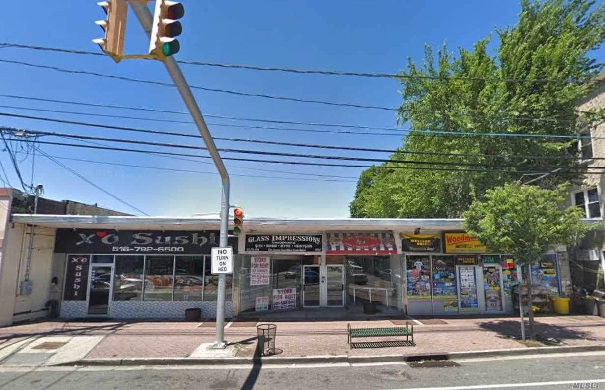 1058 Broadway - Photo 1