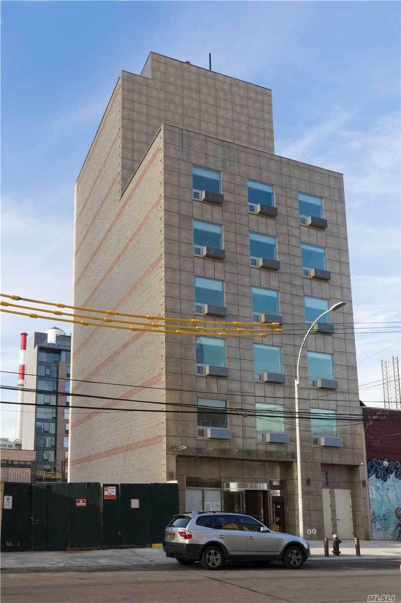 38-58 12th Street - Photo 1