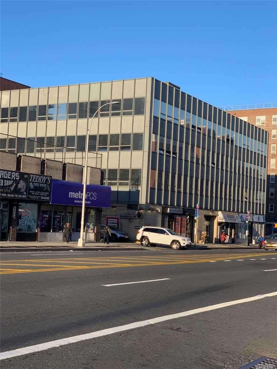 175-61b Hillside Avenue - Photo 1
