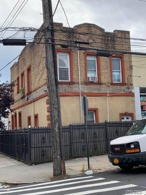 1046 Sutter Avenue - Photo 1