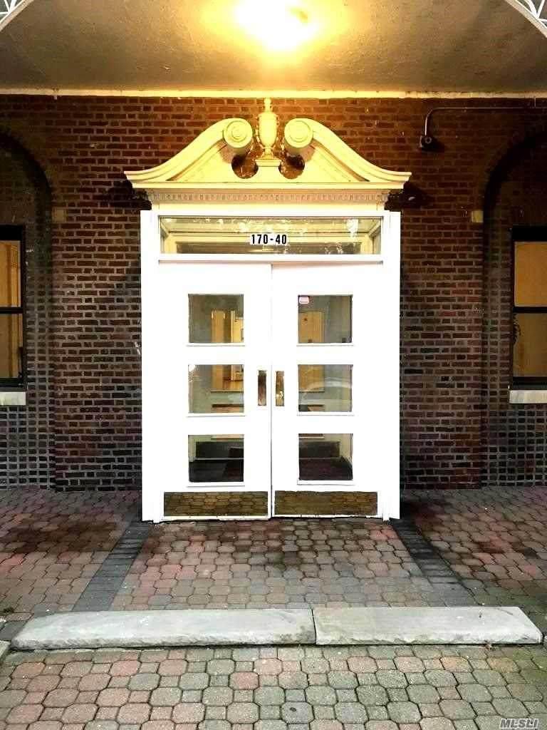 170-40 Highland Avenue - Photo 1