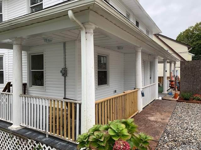 16 Park Avenue, Out Of Area Town, NY 10601 (MLS #3171583) :: The Home Team