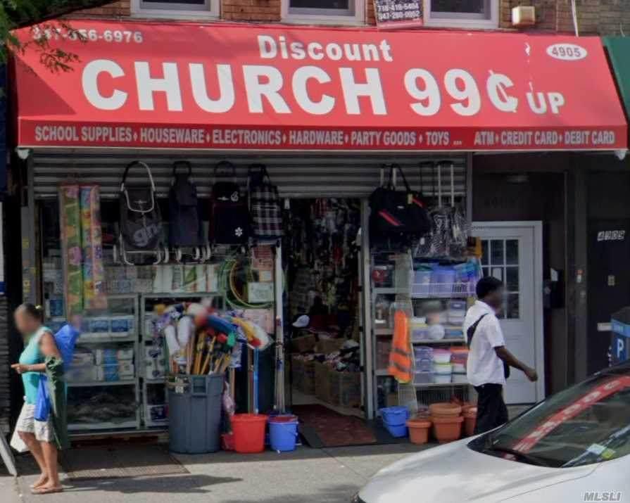 4905 Church Avenue - Photo 1