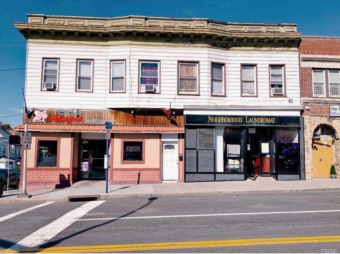 741 Main Street - Photo 1