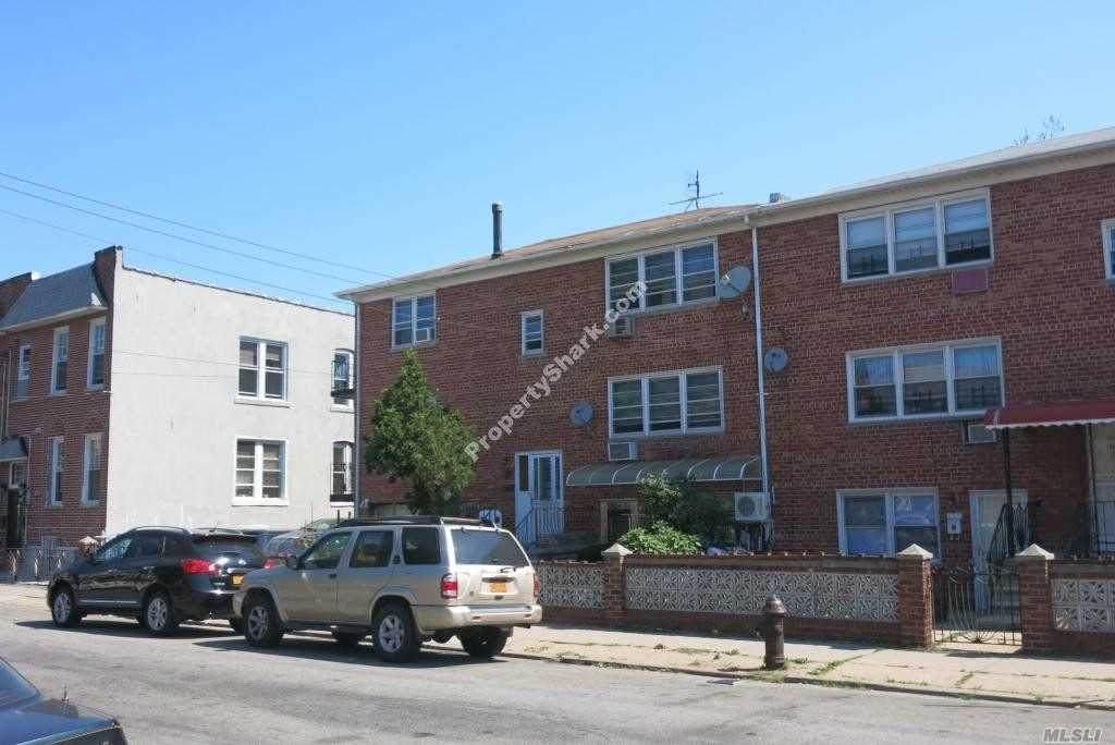 645 89th Street - Photo 1