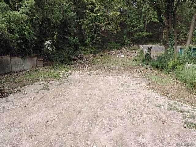 165 Fort Salonga Road - Photo 1